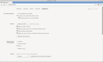Configuración - Yandex_021