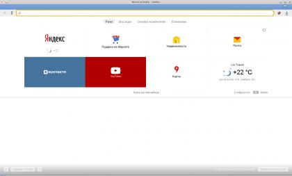 Nueva pestaña - Yandex_017