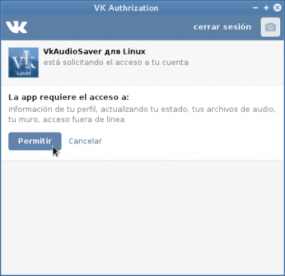 VkAudioSaver-020
