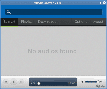 VkAudioSaver-022