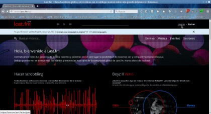 VkAudioSaver-043