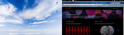 VkAudioSaver-048