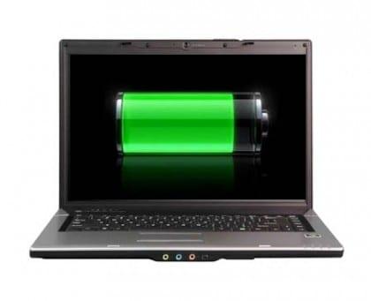 ahorrar-bateria-de-la-laptop