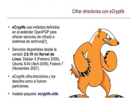 cifrar-archivos-y-directorios-en-linux-10-638