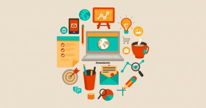 diseñador-programador-web