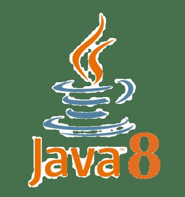 java8_logo