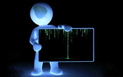 linux-terminal_00402029