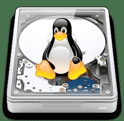 particiones-disco-linux