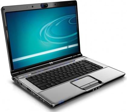 repuestos-originales-para-laptop-hp-pavilion-dv6000-2284-MLV4232740618_042013-F