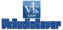 vkaudiosaver-logo-212x100