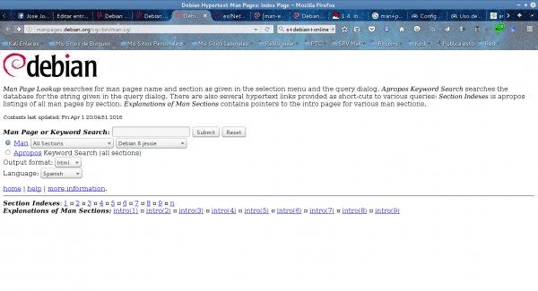 Debian Hypertext Man Pages: Index Page - Mozilla Firefox_004