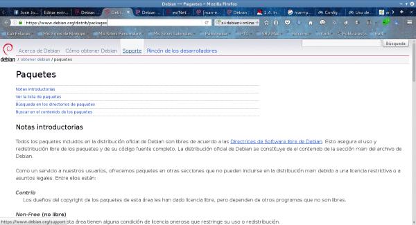 Debian -- Paquetes - Mozilla Firefox_002