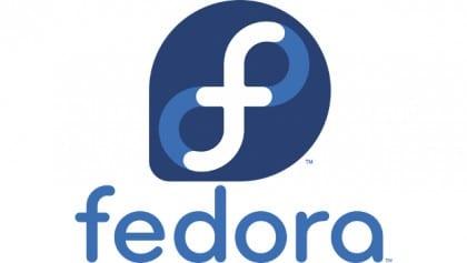 RH_Fedora_logo_web