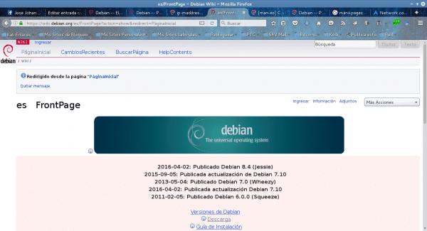 es-FrontPage - Debian Wiki - Mozilla Firefox_005