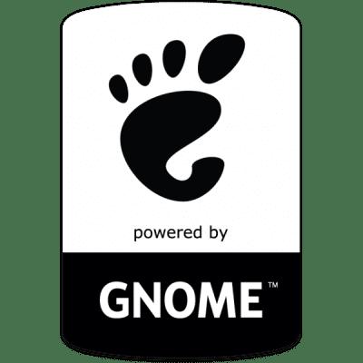 gnome_sh-600x600