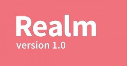Realm2