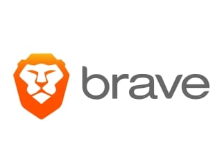 brave_browser_logo