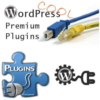 3 Plugins Freemium que no pueden faltar en tu Wordpress