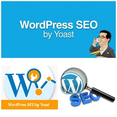 Seo by Yoast, el mejor plugin de SEO para Wordpress