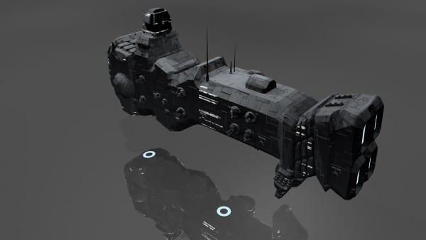 SpaceshipGeneratorTextura6