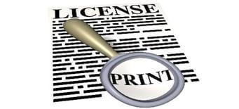 licencia-dual