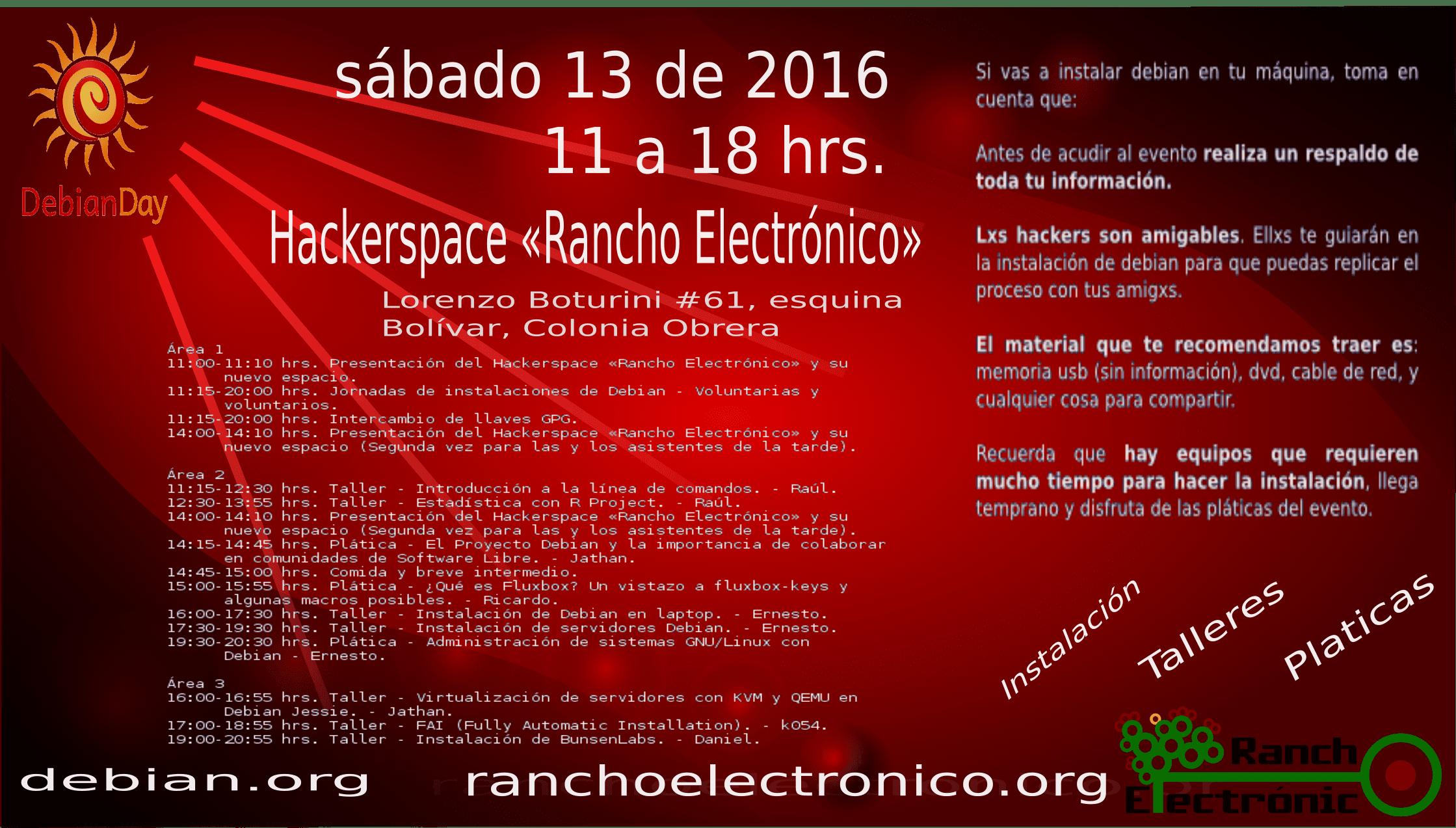 Dia_Debian_2016-1