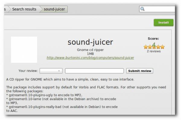 sound-juicer