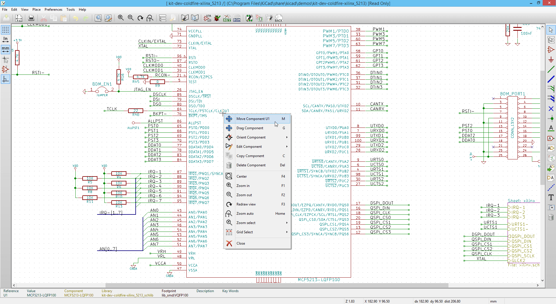 Outstanding Pcb Software Linux Adornment - Electrical and Wiring ...