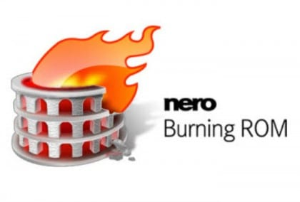Logo_of_Nero_Burning_ROM_from_Nero_AG