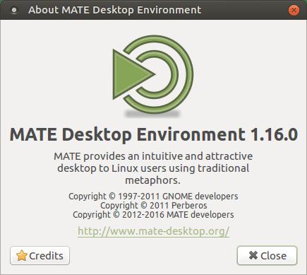 Mate 1.16