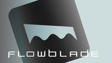 flowblade-logo