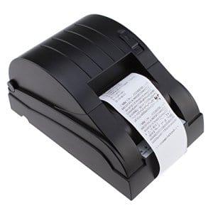 imprimir cartera bitcoin