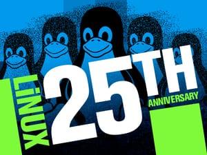 linux-08-27-16