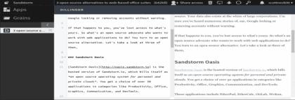 office-sandstorm-800x272