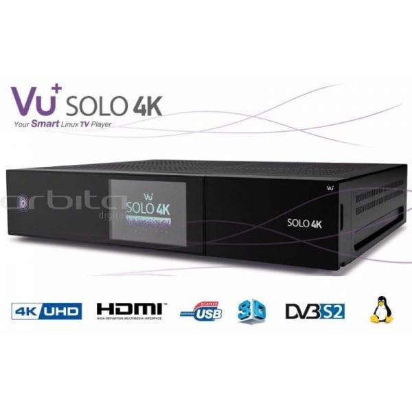 vuplus-solo-4k