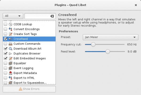 quodlibet_plugins