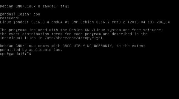 Instalar Debian Jessie - 43