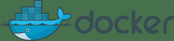 Cómo instalar Docker