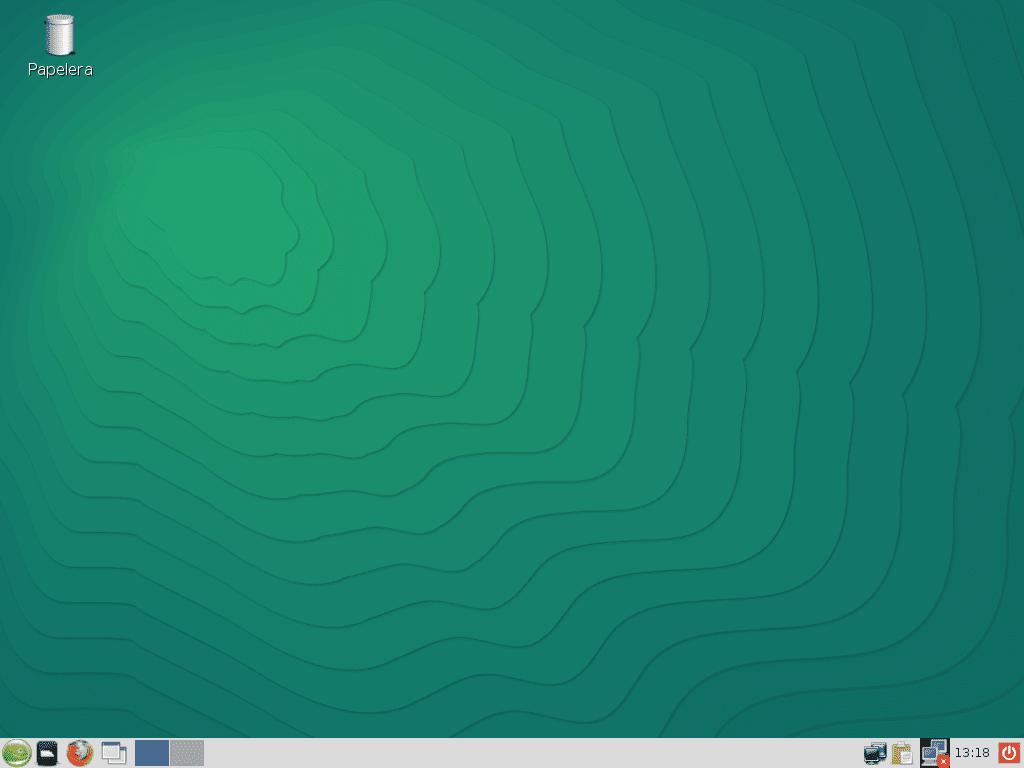 DNS y DHCP en openSUSE
