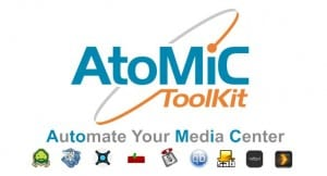Automate Your Media Center