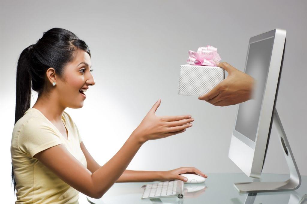 Fidelización de clientes - detalles emocionales