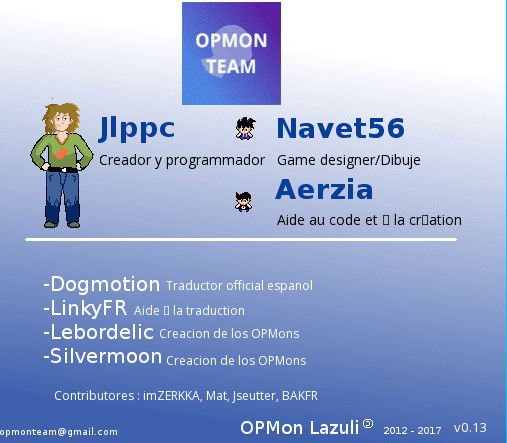 juego de aventura para Linux