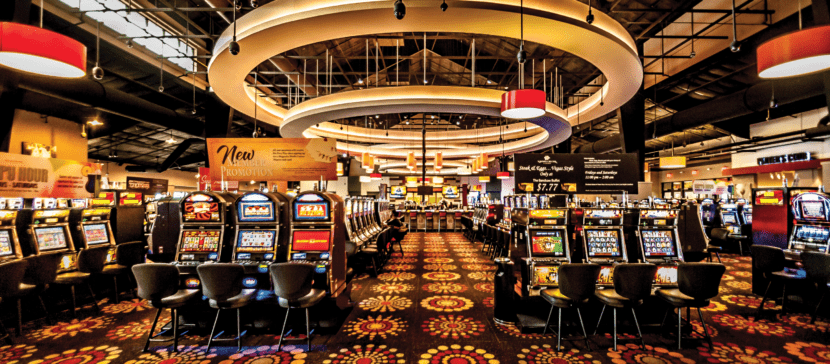 Azar casinos casino sites free money