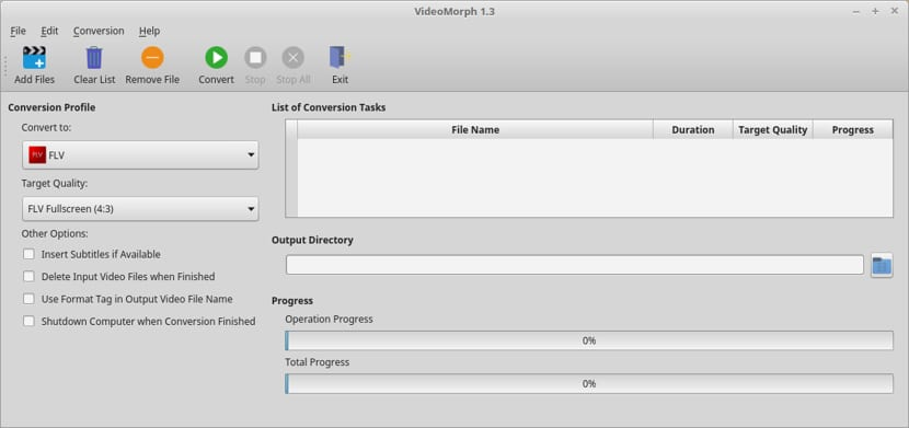 VideoMorph-1.3
