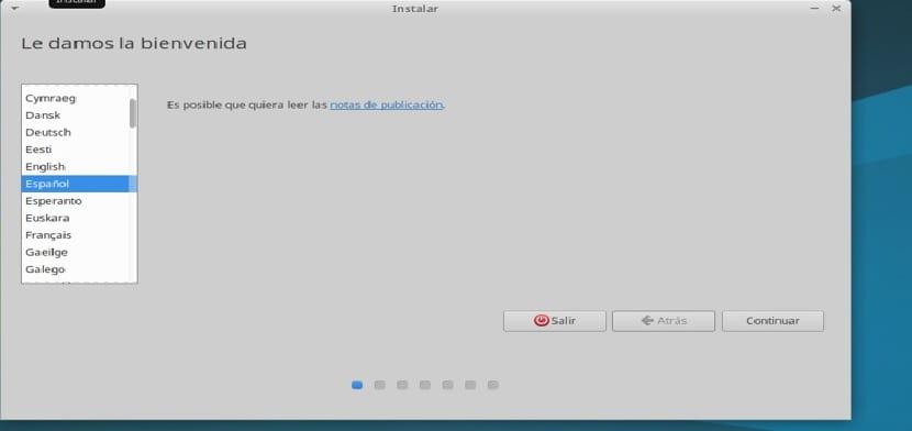 Xubuntu 18.04 LTS