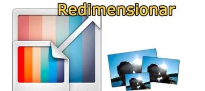 aplicaciones-para-redimensionar-imágenes