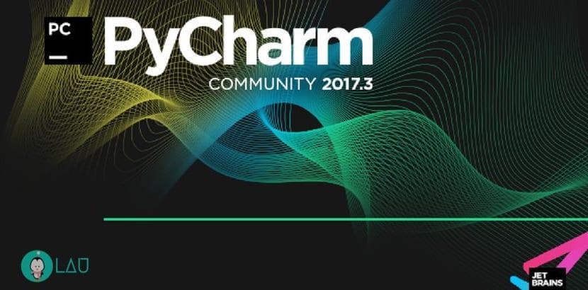 pycharm-python