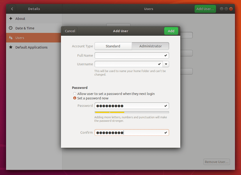 ubuntu_encrypt_home_new_user
