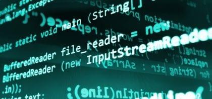 codigo linux