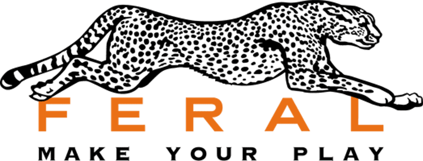 Feral_Interactive_logo